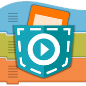 Pocket Code icon