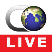 Colombo TV LIVE icon