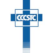 CCCSTC icon