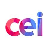 CEI Virtual Patient icon