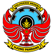 Pemindai QRCode PNUP icon