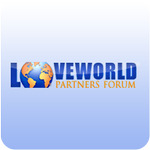 Loveworld Partners Forum APK