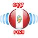 Chat Peru