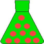 Chemistry Class Notes icon