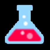 Chemistry Class icon