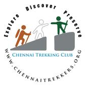 Chennai Trekking Club icon