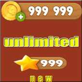 cheats for gardenscapes-prank new icon