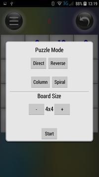 Gem Puzzle apk screenshot
