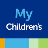 MyChildrens icon
