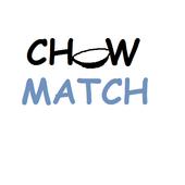 Chow Match icon