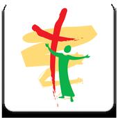 ChristBD icon