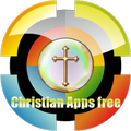 Christian Apps free
