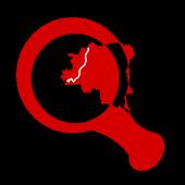 Congopro icon