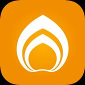 慈光講堂 icon