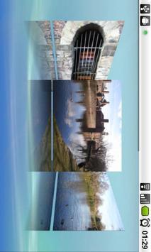 Cinche Gallery apk screenshot