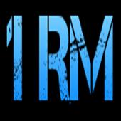 1RM Calculator icon
