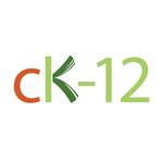 CK-12: Practice Math & Science APK