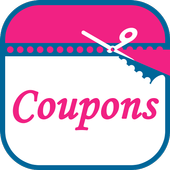 Coupon for Bath And Body Works icon