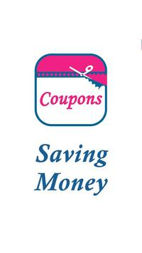 Coupon for Bath And Body Works poster