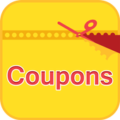 Coupon for Denny's Dinner Perk icon