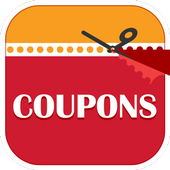Coupon for Family Dollar Store icon