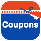 Coupons for Hobby Lobby Stores icon