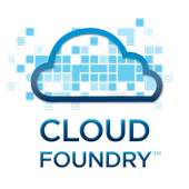 Cloud Foundry v2 icon