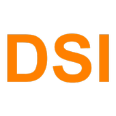 Club DSI CI icon