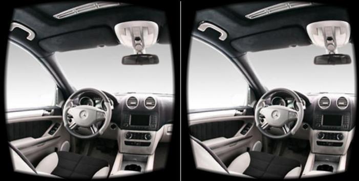 Panoramas from Flickr VR apk screenshot