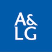 LawStart icon
