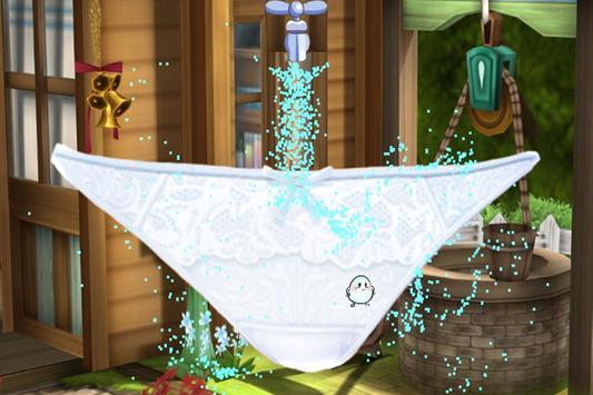 Wash Pants screenshot 3
