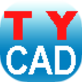 TYCAD icon