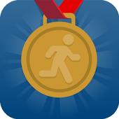 Rewarding Life - The Game icon