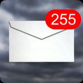 謎解きメール icon