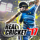 Real Cricket™ 17 APK