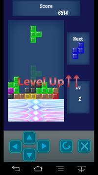Line Block screenshot 1