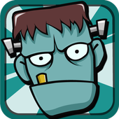 Monster Party icon