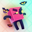 Tiny Bouncer APK