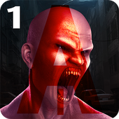 Zombie Audio A-1(VR Game) icon