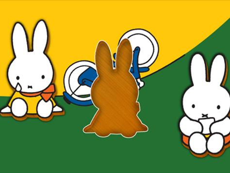 미피 퍼즐 블럭 -miffy puzzle block apk screenshot