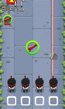 Army Shooter apk screenshot