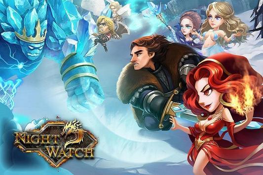 Storm of Swords poster