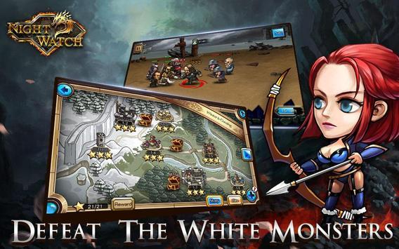 Storm of Swords apk screenshot