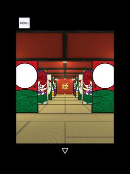 Escape Game: Otsukimi تصوير الشاشة 8