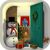 Escape Game: Christmas Eve-icoon