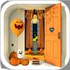 Escape Game: Halloween simgesi