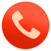 AnyDialer icon