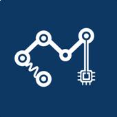 Cognitive Vision icon