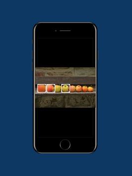 Cognitive Vision screenshot 1