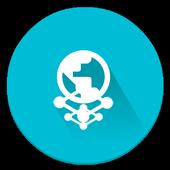 Worldme (Unreleased) icon